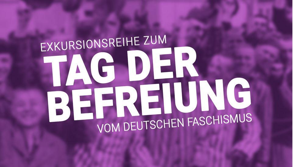 Tag der Befreiung, KZ-Außenlager Haidholzen