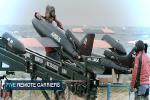 Die Ostsee – Militärisches Operations- und Aufmarschgebiet oder Meer des Friedens?