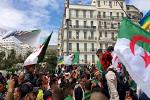 Was kommt in Algerien: Personalwechsel, Regimewechsel, Systemwechsel?