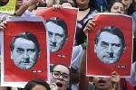 Brasilien unter Bolsonaro: Schlanker Staat mit harter Hand