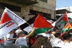 Aufruf: 26 x Jugendfestival in Farkha (Palästina) – 26 x Widerstand gegen Krieg und Besatzung - für einen gerechten Frieden