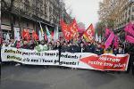 Frankreich: Rien ne va plus