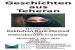 marxistische linke München: Veranstaltung am 7. März zum Internationalen Frauentag