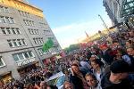 Hamburg gegen Rechts