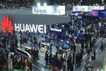 Boykott gegen Huawei: Kalter Krieg um Frequenzen und Netze