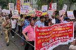 Indiens Linke verteidigen Verfassung und Demokratie