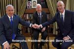 Israel nach der Wahl: Kein Kurswechsel zu Frieden in Sicht
