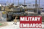 BDS-Beschluss unterstützt die rechteste Regierung in der Geschichte Israels