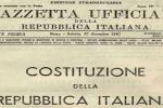 Rifondazione: »Sie wollen uns wie Griechenland behandeln«
