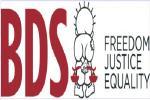 Innenminister wollen BDS-Bewegung als verfassungsfeindlich verbieten