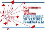 Konferenz: Kommunen und Wohnen - Bezahlbarer Wohnraum für alle