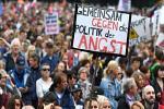Das widerständige Bayern zeigt Gesicht