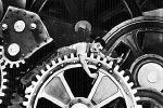 Arbeitszeitgesetz - Noch nicht unternehmensfreundlich genug?