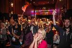 Kommunalwahlen in Belgien: Durchbruch der PTB in allen großen Städten