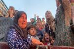 Keine Verurteilung der Türkei durch UN-Sicherheitsrat. USA und Russland blockieren