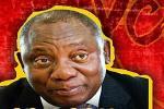 Südafrika an einem Wendepunkt?