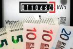 Lingener Initiative reicht Bürgerbegehren für Strom-Sozialtarif ein