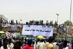 Sudan: Die Revolution geht weiter