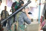 SDF einigt sich mit Damaskus: Gemeinsam gegen die türkische Aggression