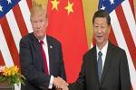 Trump erklärt den Wirtschaftskrieg