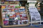 Mitglieder der dju in ver.di erteilen Tarifergebnis für Tageszeitungen eine Absage