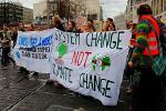 Die CO2-Steuer – ein unzureichendes Lenkungsinstrument für den Klimaschutz