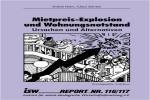 Mietpreis-Explosion und Wohnungsnotstand - Ursachen und Alternativen