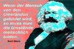 Unser Marx