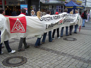 goettingen_igm_aktionstag 250910_26