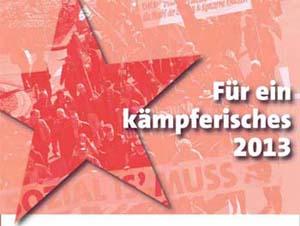 http://www.kommunisten.de/images/stories/2012/bewegungen/Neujahrsgruss_2013.jpg