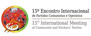 15-International Meeting