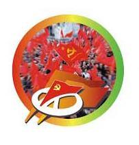 Internationales Treffen der Kommunistischen und Arbeiterparteien