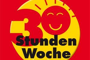 30_stunden_woche