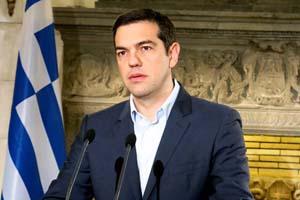 alexis tsipras facebook