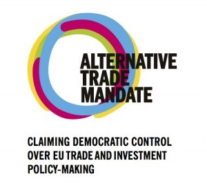 Logo-Alternatives-Handelsmandat
