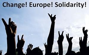 EU-Change-Europe