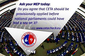 TTIP-Ask-your-MEP-1