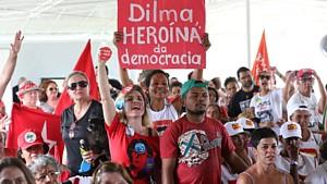 Brasil Dilma-Heroin PT