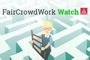 faircrowdworking watch igm