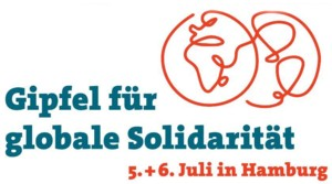 G20-HH Logo-Alternativgipfel