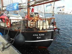 Kiel Koebis-2