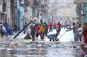 Cuba HAB-Sturm-Irma