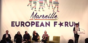 Europ-Forum-Marseille-Podium