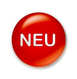 Button-NEU