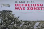 8. Mai 1945.