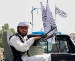 Afghanistan: Das Scheitern des Westens
