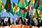 Ohrfeige für Bundesinnenministerium und Freistaat Bayern. Oberstes Landesgericht beendet Verfolgung von YPG/YPJ-Symbolen in Bayern