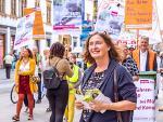 Außergewöhnlicher Wahlerfolg der Kommunisten in Graz