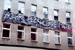 Berlin: Was wurde von rot-rot-grün in einem Jahr in der Wohnungsfrage geschafft?