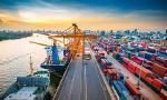 China gelingt Neustart der Wirtschaft – Westen weiter im Corona-Krisen-Chaos